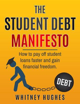 Eradicate Student Loan Debt