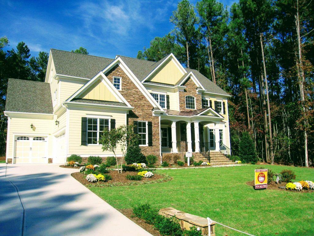 Principles Of Loans