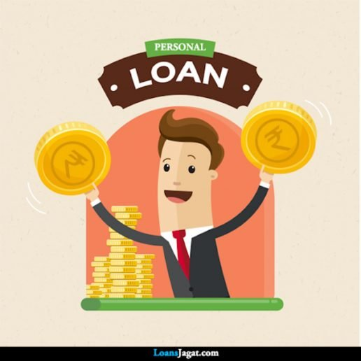 5 Ways To Seek Out That Loan