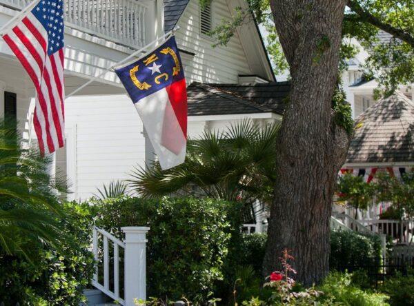 Best home warranty companies in North Carolina (2021)